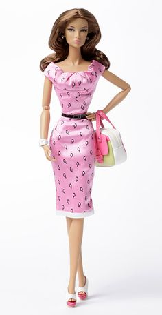Natalia hot property with riveting premier dress barbie ready to dare natalia fatal fashion royalty 2012 sciox Images