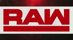 Big Name Appearing On WWE Raw Tonight, Title Match Announced