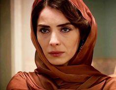 Digital Art Tutorial, Nalu, Turkish Actors, Pretty Woman, The Originals, Lgbt, Desktop, Faces, Beauty