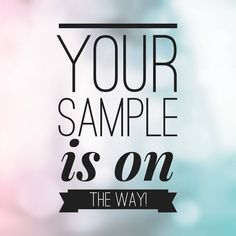Text me 405-820-1696 for a free Perfectly Posh sample! Tap here to visit my site www.joinposh.com