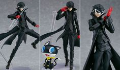 Learn about Bury Me With This Persona 5 Figure http://ift.tt/2uSvvBn on www.Service.fit - Specialised Service Consultants.