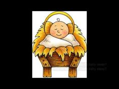The Angels Sing Christmas Song Preschool Christmas Songs, Christmas Songs Youtube, Preschool Songs, Kids Songs, Christmas Videos, Christmas Concert, Christmas Angels, Children's Church Songs, Christmas Program