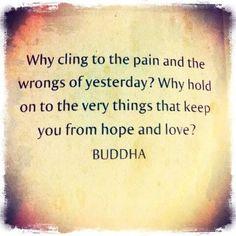 Buddha pic.twitter.com/GQsoOF7PRV