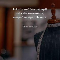 Anna Wintour, Carpe Diem, Stone Art, Motto, Mindfulness, Motivation, Future, Words, Funny