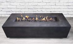 """Figure out more relevant information on """"outdoor fire pit party"""". Check out our web site. Gas Fire Pit Table, Diy Fire Pit, Fire Pit Backyard, Fire Pit Propane, Fire Pit Video, Fire Pit Gallery, Outside Fire Pits, Portable Fire Pits, Fire Pit Materials"""