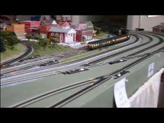 Life Like Model Trains At Model Trains Advice Dot Com