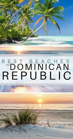 online dating sites Dominikaaninen tasa valta paras NYC kytkennät apps