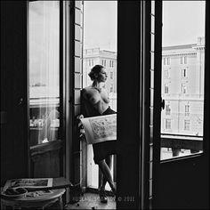 35PHOTO - Ruslan Lobanov - high life