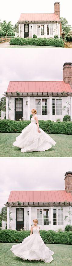 Beautiful Wedding at Moss Mountain Farm Mountain Weddings, Something Old, Theory, Tiny House, Wedding Planning, Wedding Inspiration, Bridal, Wedding Dresses, Blog