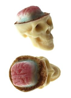 Skull Candies
