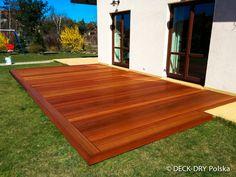 drewniany-taras-balkon-6