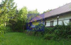 Fotka #1: Dom aj na chalupu Nová Baňa