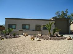 House vacation rental in Lake Havasu City from VRBO.com! #vacation #rental #travel #vrbo ********************