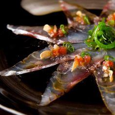 MAIDO, Lima peru Lima Restaurants, Raw Bars, Lima Peru, Tasting Menu, Favorite Pastime, Menu Design, Fine Dining, Seafood, Food And Drink