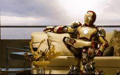 iron man 3 movie wallpapers iron man 3 movie wallpapers