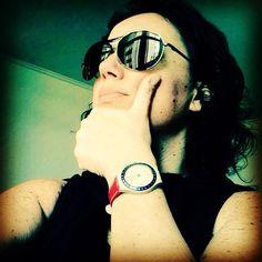 """Audrey Duarte  """"Imagem, Tecnologia, Branding, Marketing em Ambiente Digital""""  Disciplina: • Gestão e Ética - 2º ano"""