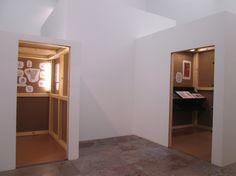http://en.muzeumprahy.cz/children-s-playroom-in-the-footsteps-of-charles-iv/ Foto:@johanahajkova14