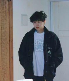 Min Yoongi Bts, Min Suga, Bts Jimin, Namjoon, Bts Memes, Bts Pictures, Photos, Min Yoonji, All Meme