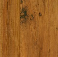 "Grand Estate 5"" Wide New Haven Walnut 10mm Textured Finish Laminate Flooring"