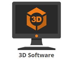 Homepage Icons_3D Software_v2