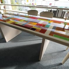 #tavolo #table #arte #art #design #diy #arredamento #home #interior #casa #mobili #furniture #legno #wood #resina #epoxy #resin #colori #colors #luxury #style #homedecor