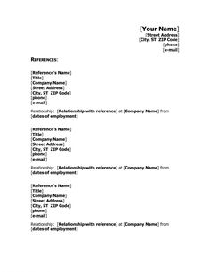 Internship Resume Format Stunning Internship  Resume Templates  Pinterest  Sample Resume Template .