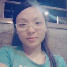 At Daruma Restaurant