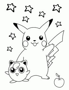 Pikachu Easter Coloring Pages . Pikachu Easter Coloring Pages . Smiling Pokemon Coloring Pages for Kids Printable Free Nick Jr Coloring Pages, Cartoon Coloring Pages, Disney Coloring Pages, Coloring Pages To Print, Free Printable Coloring Pages, Free Coloring Pages, Coloring For Kids, Coloring Books, Simple Coloring Pages