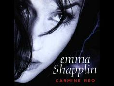 Carmine Meo by Emma Shapplin + 3 Movie & Radio Songs Brand New French Pop Music Songs, My Music, Sport Tv, Radio Song, French Pop, November Rain, Rivage, Music Items, 3 Movie
