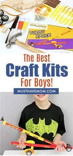 20 Woodworking Kits For Kids Ideas Woodworking Kit For Kids Woodworking Kits Woodworking