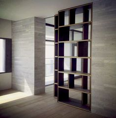 Dubai Private Residence, Dubai, Anarchitect, Surface Design Awards finalist 2015