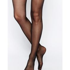 Wolford Satin Touch 3 Pack 20 Denier Tights ($70) ❤ liked on Polyvore featuring intimates, hosiery, tights, black, patterned hosiery, wolford tights, patterned stockings, wolford stockings and opaque pantyhose