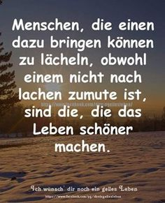 Friendship Quotes and Selection of Right Friends – Viral Gossip Friendship Love, Friendship Quotes, German Quotes, Girlfriend Birthday, Insurance Quotes, True Friends, Close Friends, Girly Quotes, Truth Hurts