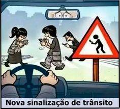 Post #FALASÉRIO! : Prevendo o futuro...