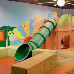 childrens ministry church design services play space interior design kids kids interactive worship space design
