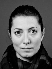 Leila El-Zein, Agency Producer