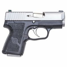 Kahr PM40 Handgun-777568 - Gander Mountain