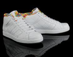 4d3841e1b3b6 Adidas Originals Superskate Mid Star Wars Trainer Adidas Superstar