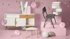 DALANI  Compleanno_nordico  Concept&Styling: Elisa Musso