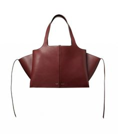 509814499785 This Just In  There s a New Céline Bag for You to Obsess Over