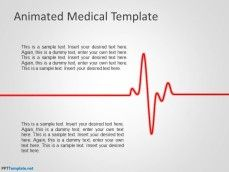 0025-animated-medical-ppt-template-4