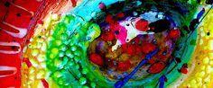 Linda Styles Ceramics favorite!!!!!!!!!