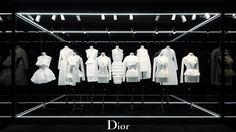 dior:Last days - Esprit Dior Tokyo 2015 exhibition