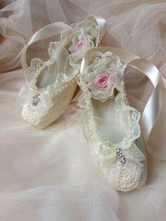 Bildresultat för floral arch tutorial ballet