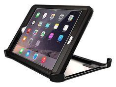 OtterBox Defender Series iPad Mini 3 Case