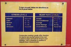 www.bloodPressureMagazine.com #blood_pressure