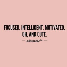Who is feeling cute this #Friday? Join the #Bossbabe Netwerk (Click The Link In Our Profile Now! ) Follow @bossbabealex & @millennialrichgirl now for more inspo!