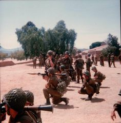 Racial segregation and white supremacy had become central things of the south africa policy Military Art, Military History, Once Were Warriors, Service Medals, Army Day, Defence Force, Military Pictures, Tactical Survival, Paratrooper