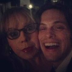 A Week In Photo's In The Land Of @Gublernation