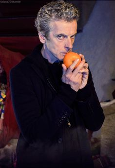 Picture of Peter Capaldi 12th Doctor, Good Doctor, Doctor Who, Doctor Picture, Peter Capaldi, Interesting Faces, Dr Who, Actors, Intj